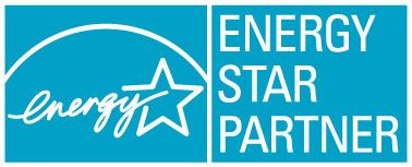 Energy Star Partner Website