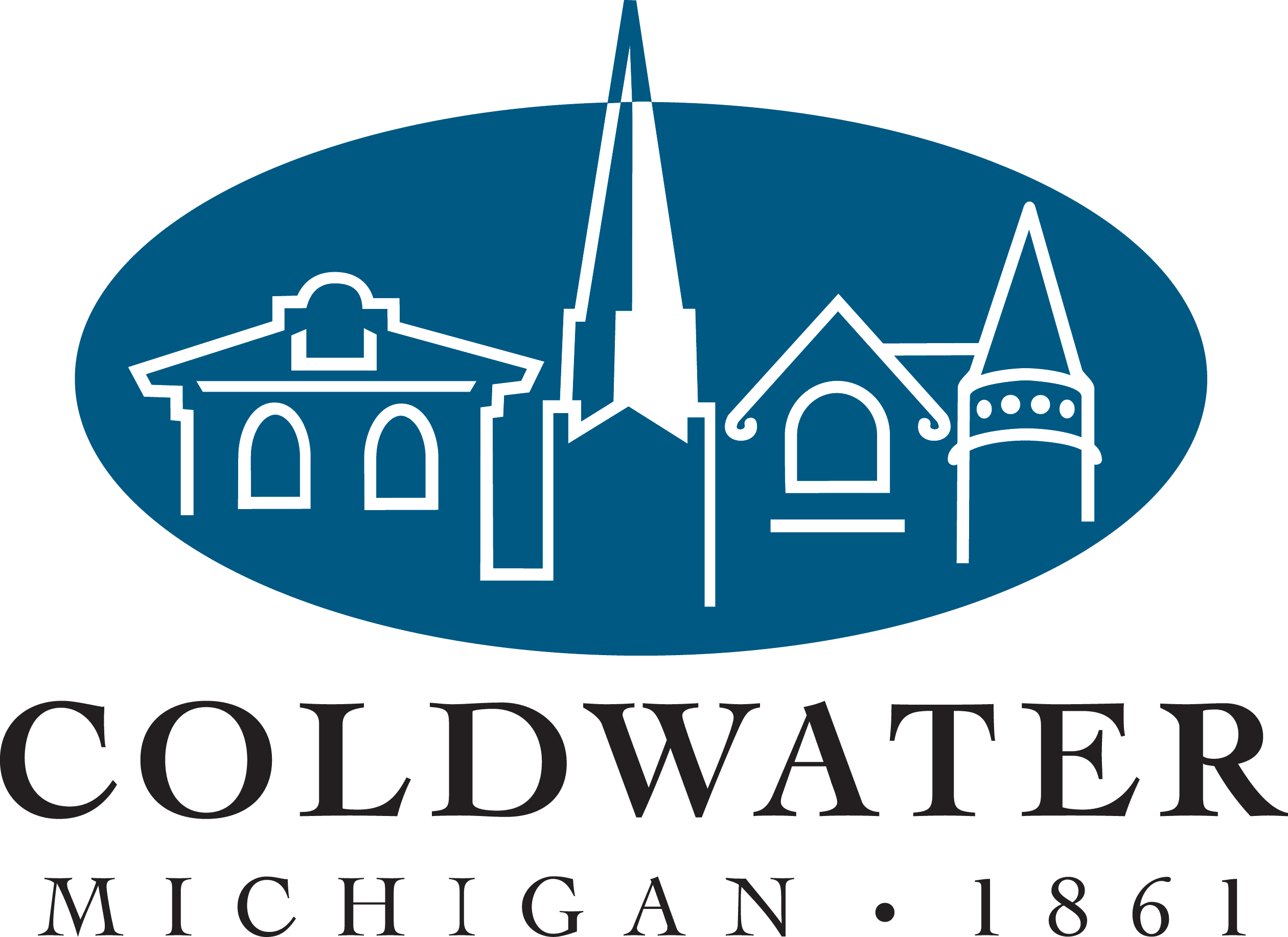 city_of_coldwater_regular_logo