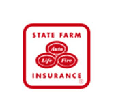State Farm Website