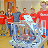 2017-04-03 09_30_48-ROBOTICS CBPU Board meets their team - News - The Daily Reporter - Coldwater, MI