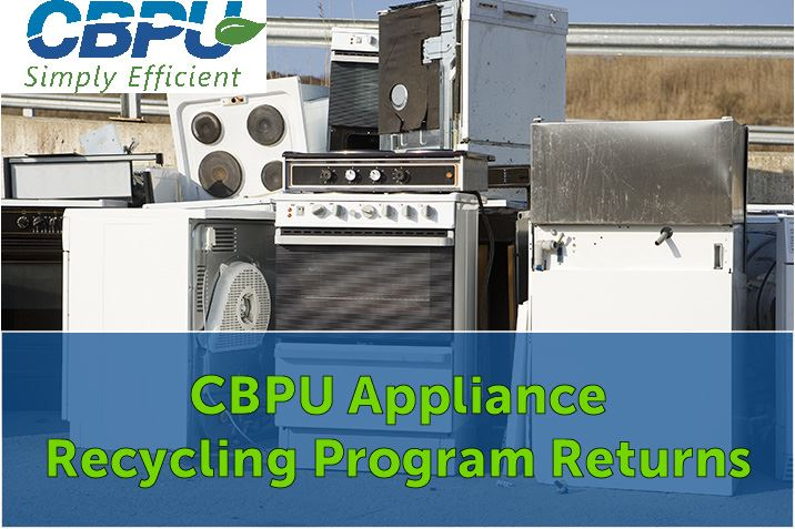 appliance_recycling_image