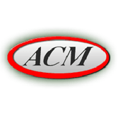 ACM Website