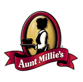 Aunt Millies Website