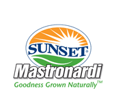 Mastronardi Website