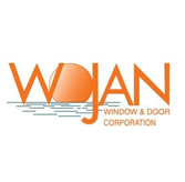 Wojan Website