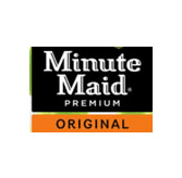 Minute Maid Website
