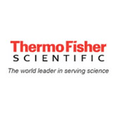 Thermofisher Website