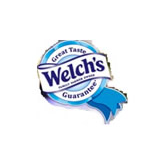 Welchs Website
