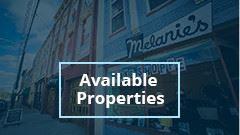 Available Properties