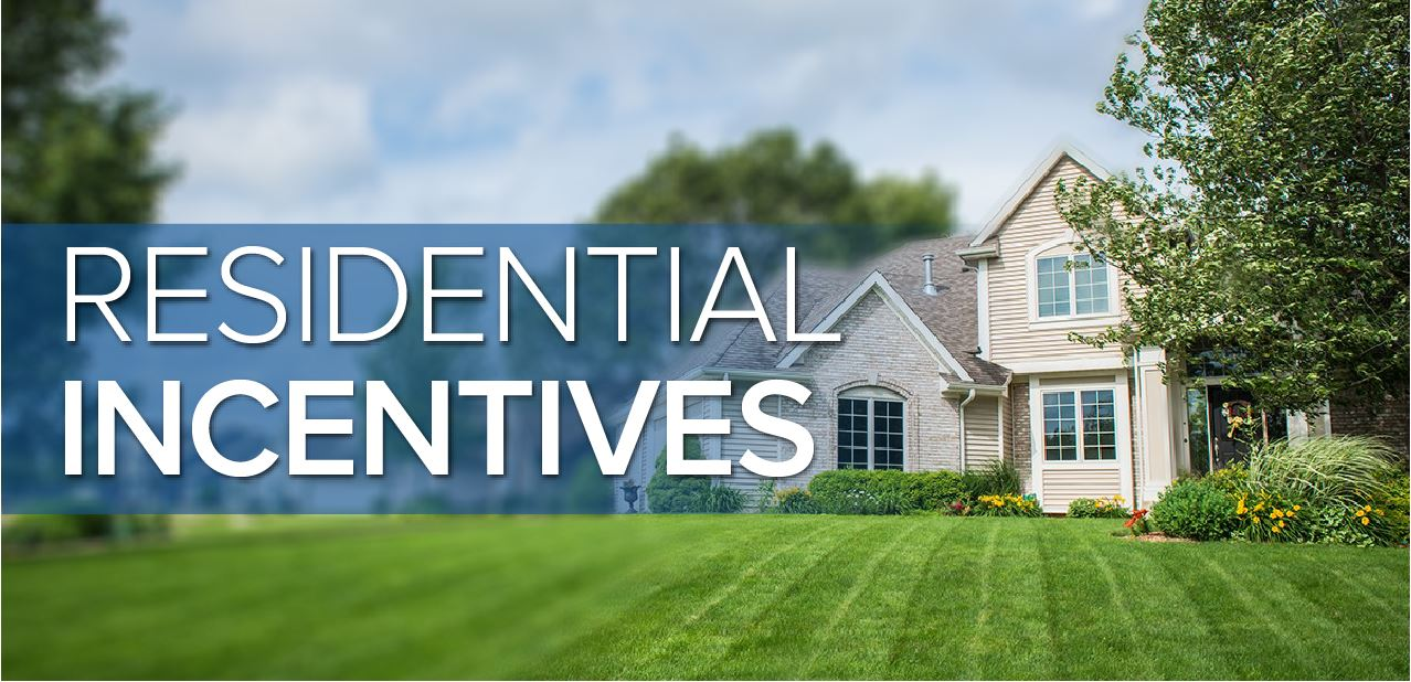 residential_incentive